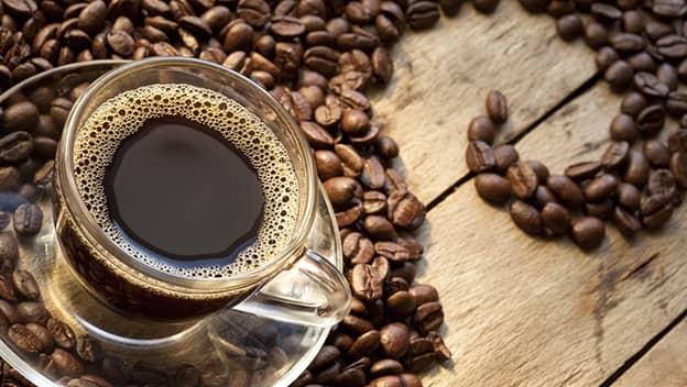 cafe quemar grasa